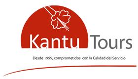 Kantu Tours